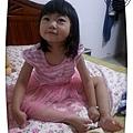 2013-09-29-00-13-28_deco-1