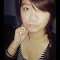 2013-10-01-15-50-30_deco