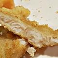 20151213 艾瑪親子餐廳_104.jpg