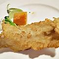 20151213 艾瑪親子餐廳_535.jpg