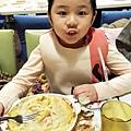20151213 艾瑪親子餐廳_1837.jpg