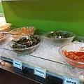20151213 艾瑪親子餐廳_5355.jpg