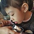 20151213 艾瑪親子餐廳_8759.jpg