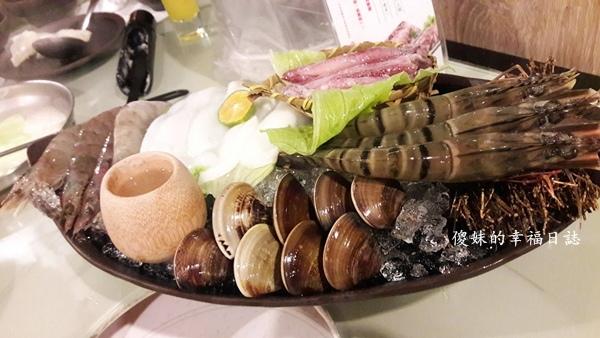 高麗園韓式料理_170212_0036.jpg
