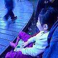 20180304大都會公園燈會_180305_0010.jpg