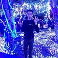 20180304大都會公園燈會_180305_0011.jpg