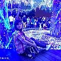 20180304大都會公園燈會_180305_0012.jpg