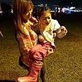 20180304大都會公園燈會_180305_0018.jpg