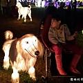 20180304大都會公園燈會_180305_0021.jpg