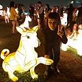 20180304大都會公園燈會_180305_0029.jpg