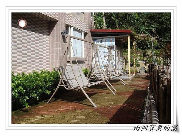 PhotoCap_暑假012