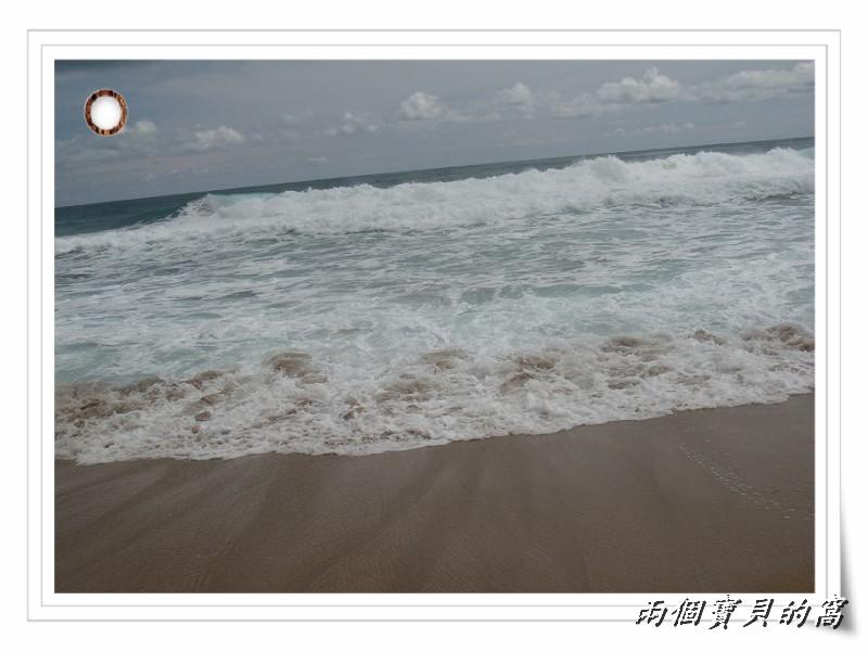 PhotoCap_暑假040