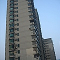 上海住宅大樓