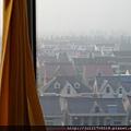 上海農民住房