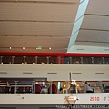 台北SOGO復興館法蘭瓷展