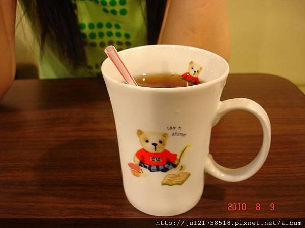 甘泉魚麵館+寶島粉圓