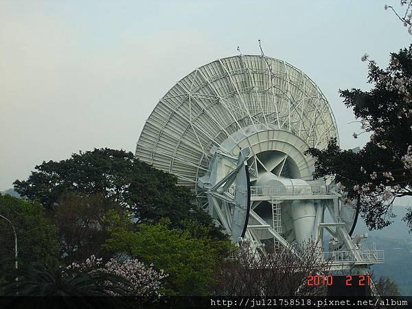 DSC06916.JPG
