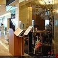 2010結婚紀念日晶湯匙泰式主題餐廳(SOGO後復興店)
