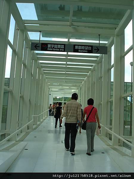 台北花博開幕前全紀錄最終回