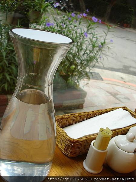 小樽手作咖啡-物美價廉的私人小空間