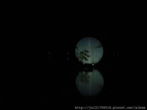 杭州印象西湖相機版