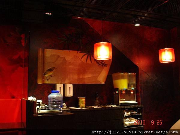 台北遶河夜市趴趴吃(1)