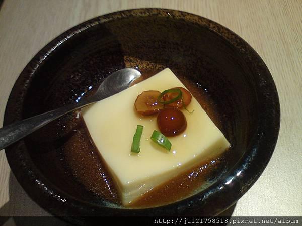 don日式風味丼飯2012