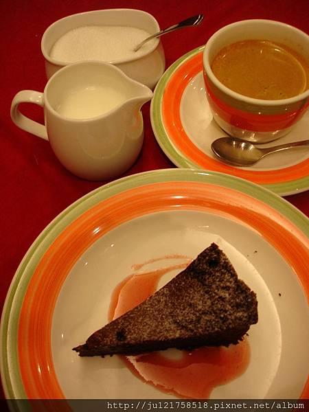 2012想吃牛排--瑞華餐廳
