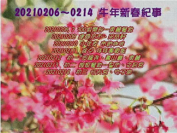 2021 新春紀事.jpg
