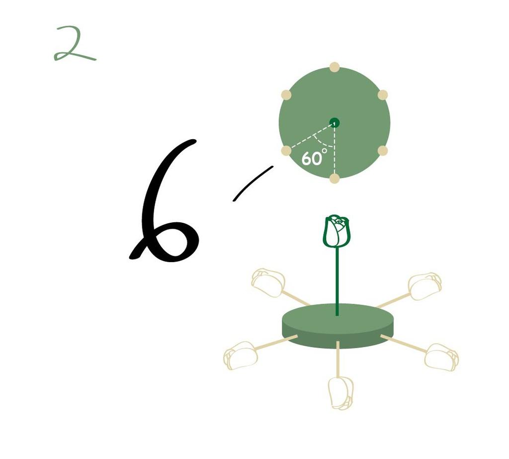 6631分解圖-02