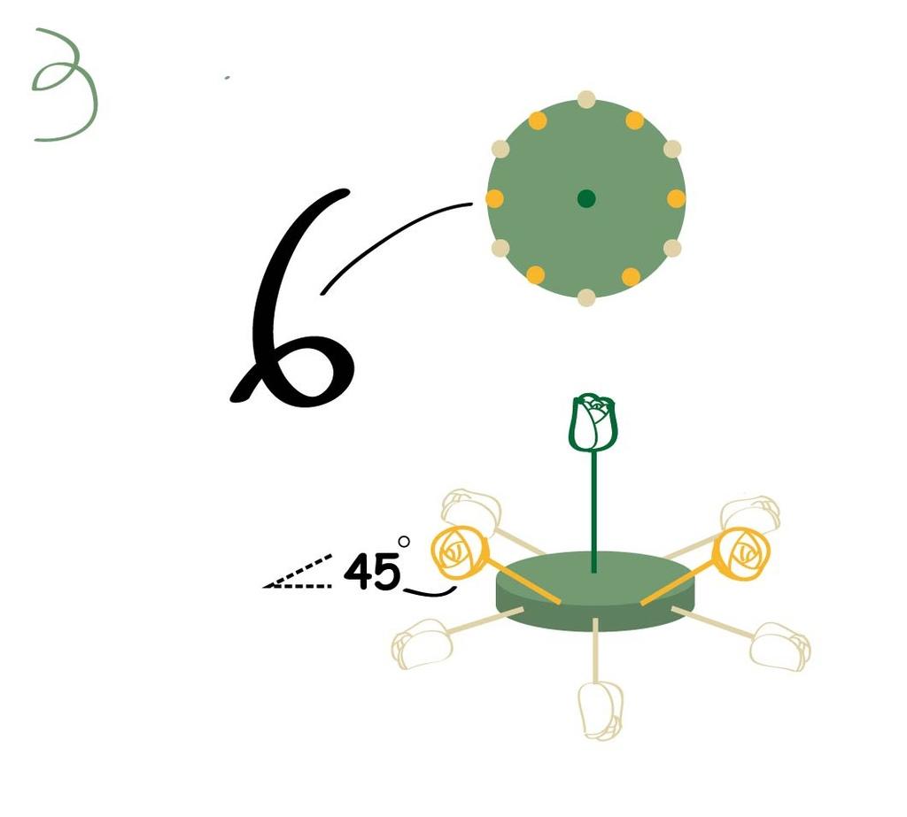 6631分解圖-03