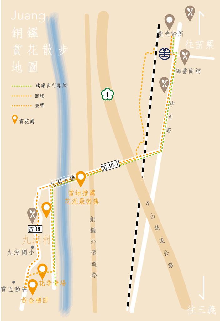 銅鑼小地圖.jpg