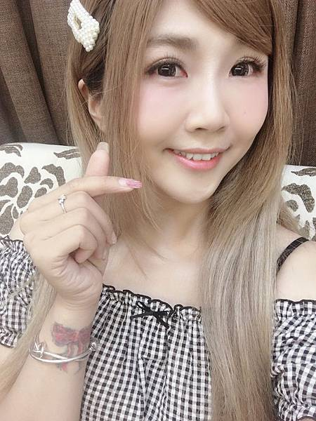 beauty_1559197523618.jpeg