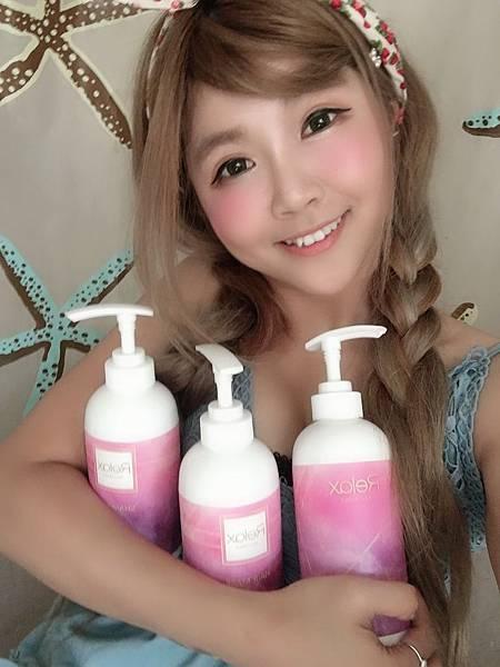 beauty_1563083139940.jpeg