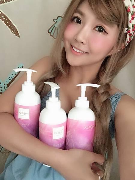 beauty_1563083129428.jpeg