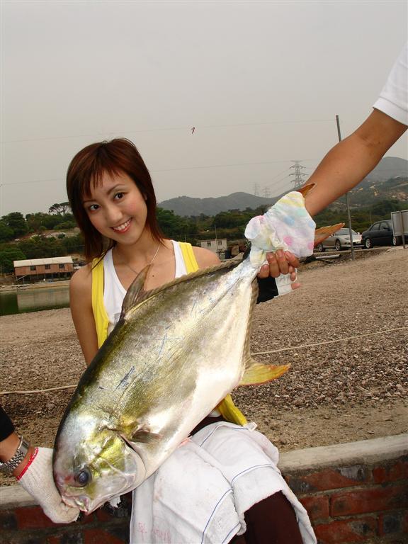 釣魚美女05.jpg