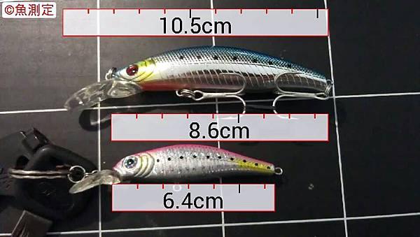 魚測定1430093832359