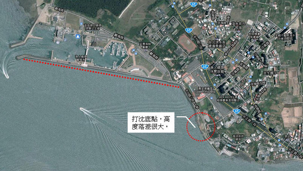 漁人碼頭釣點.jpg