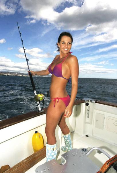 釣魚美女8.jpg