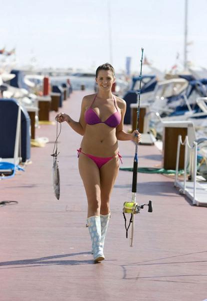 釣魚美女1.jpg
