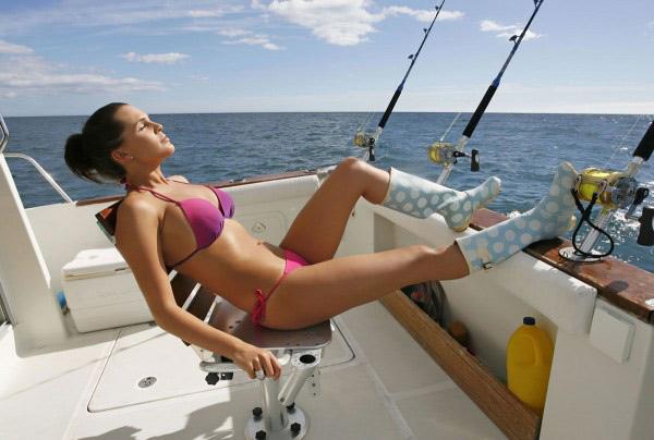 釣魚美女10.jpg