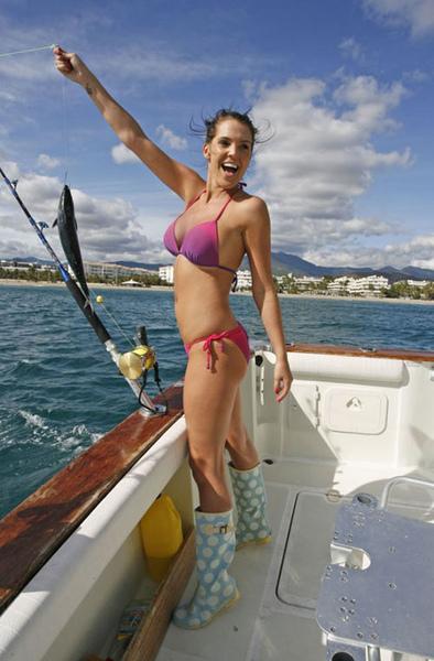 釣魚美女6.jpg