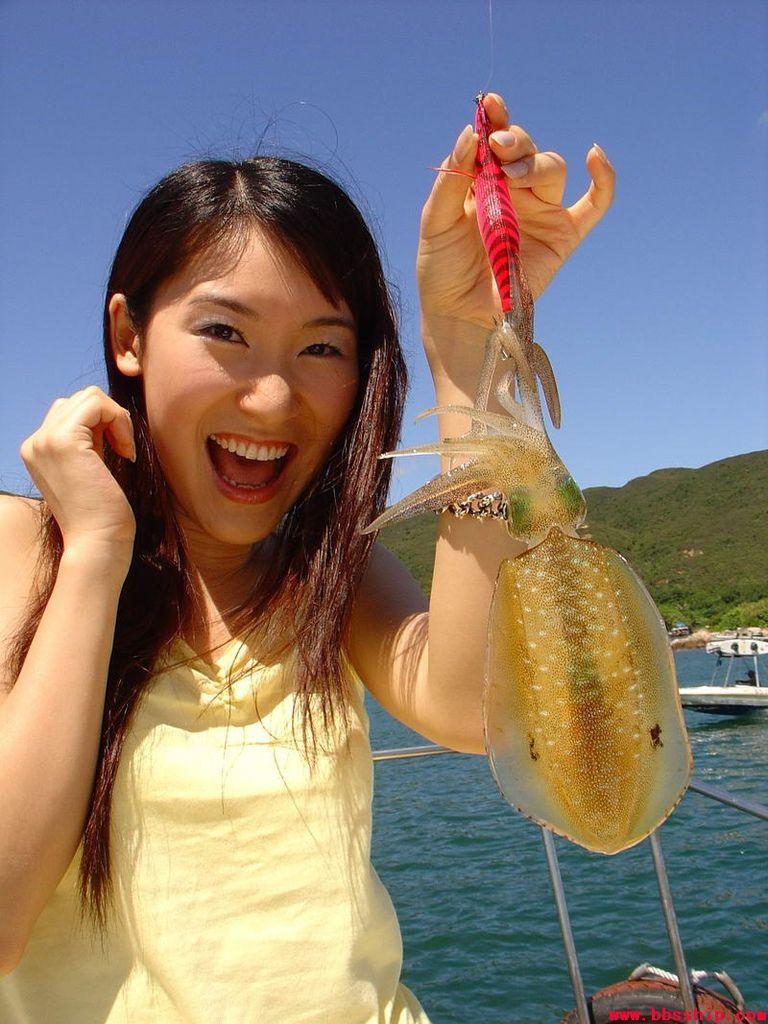 釣魚美女01.jpg