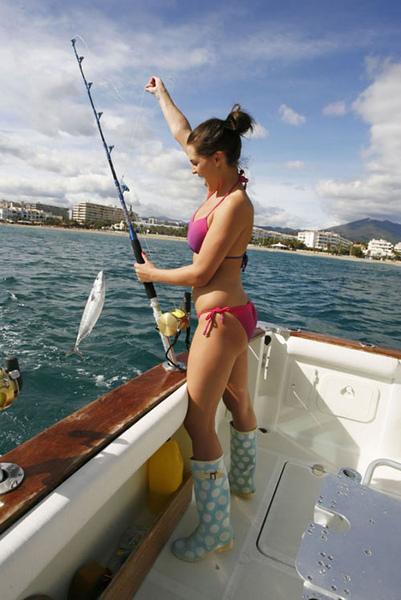 釣魚美女3.jpg
