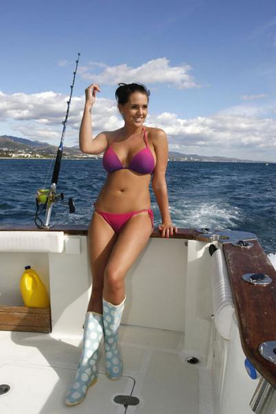 釣魚美女5.jpg