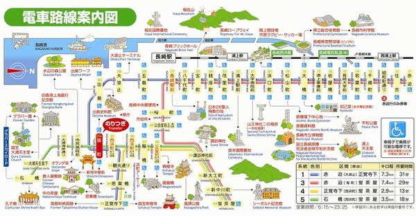 rosenzu長崎電氣圖.BMP