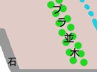 北海道大學精華區-4分拆一的16之5.jpg
