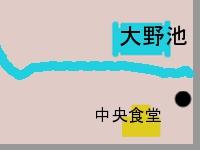 北海道大學精華區-4分拆一的16之6.jpg