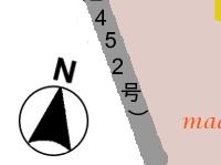 北海道大學精華區-4分拆三的16之13.jpg