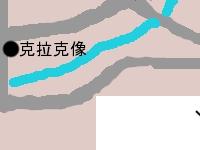 北海道大學精華區-4分拆之四的16之15.jpg